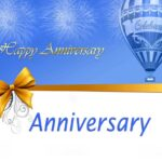 anniversary-gift