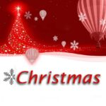 christmas-gift-voucher